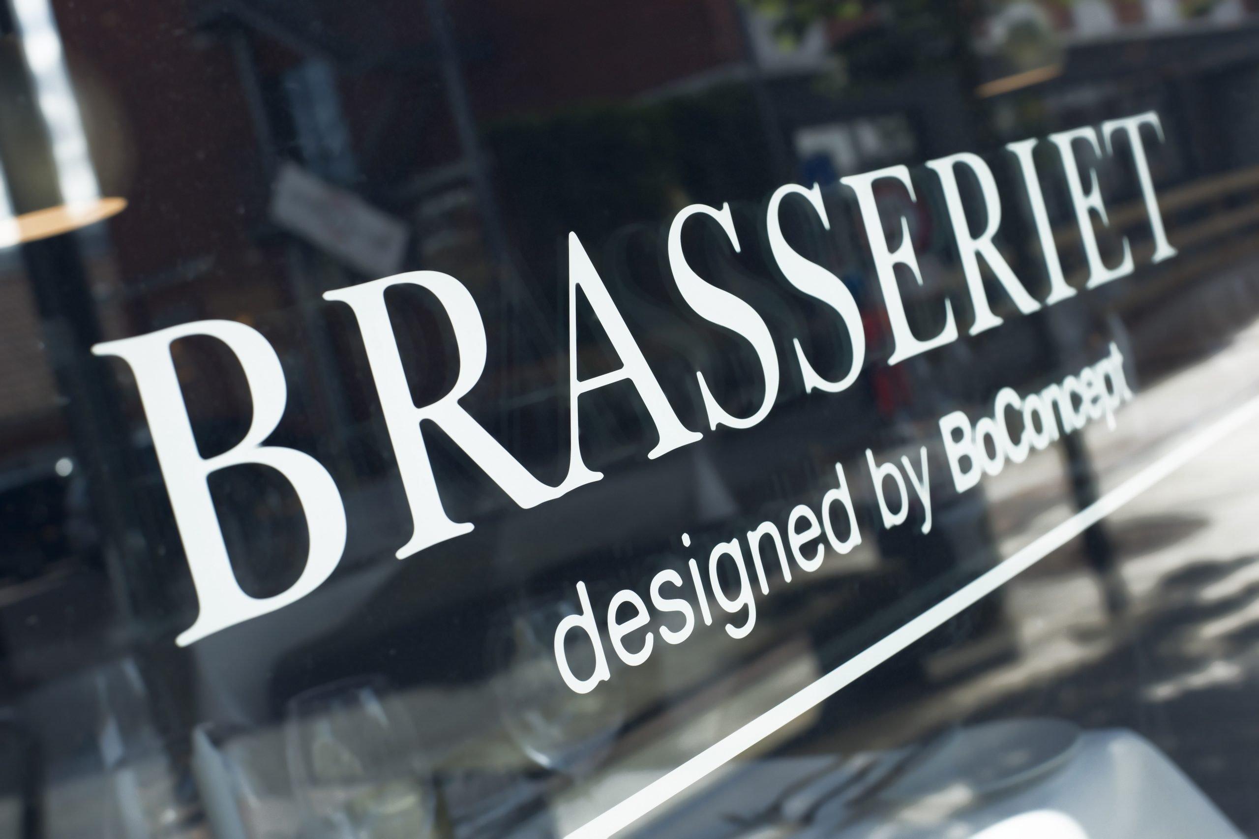 boconcept brasseriet 531180 50016 scaled