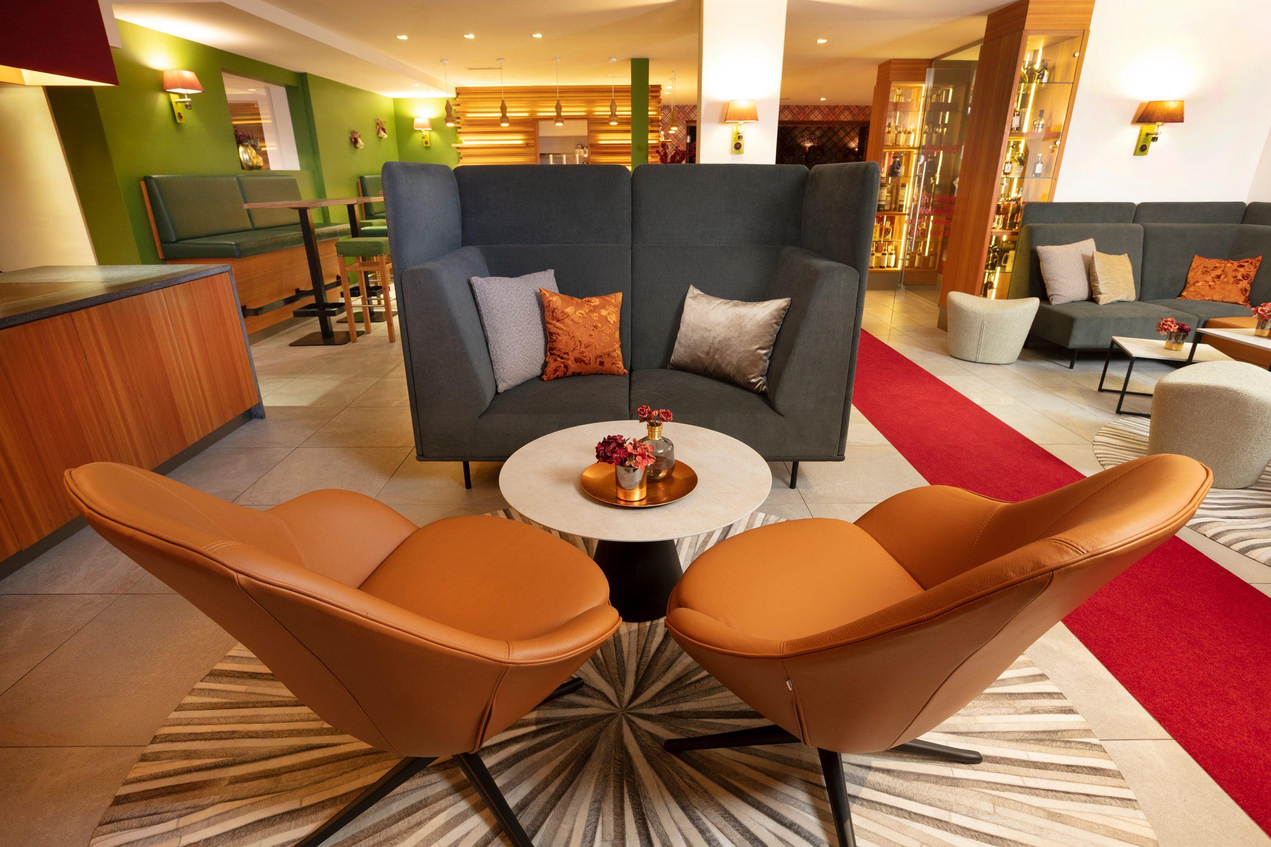 boconcept hotel bergland 1477401 10000 scaled