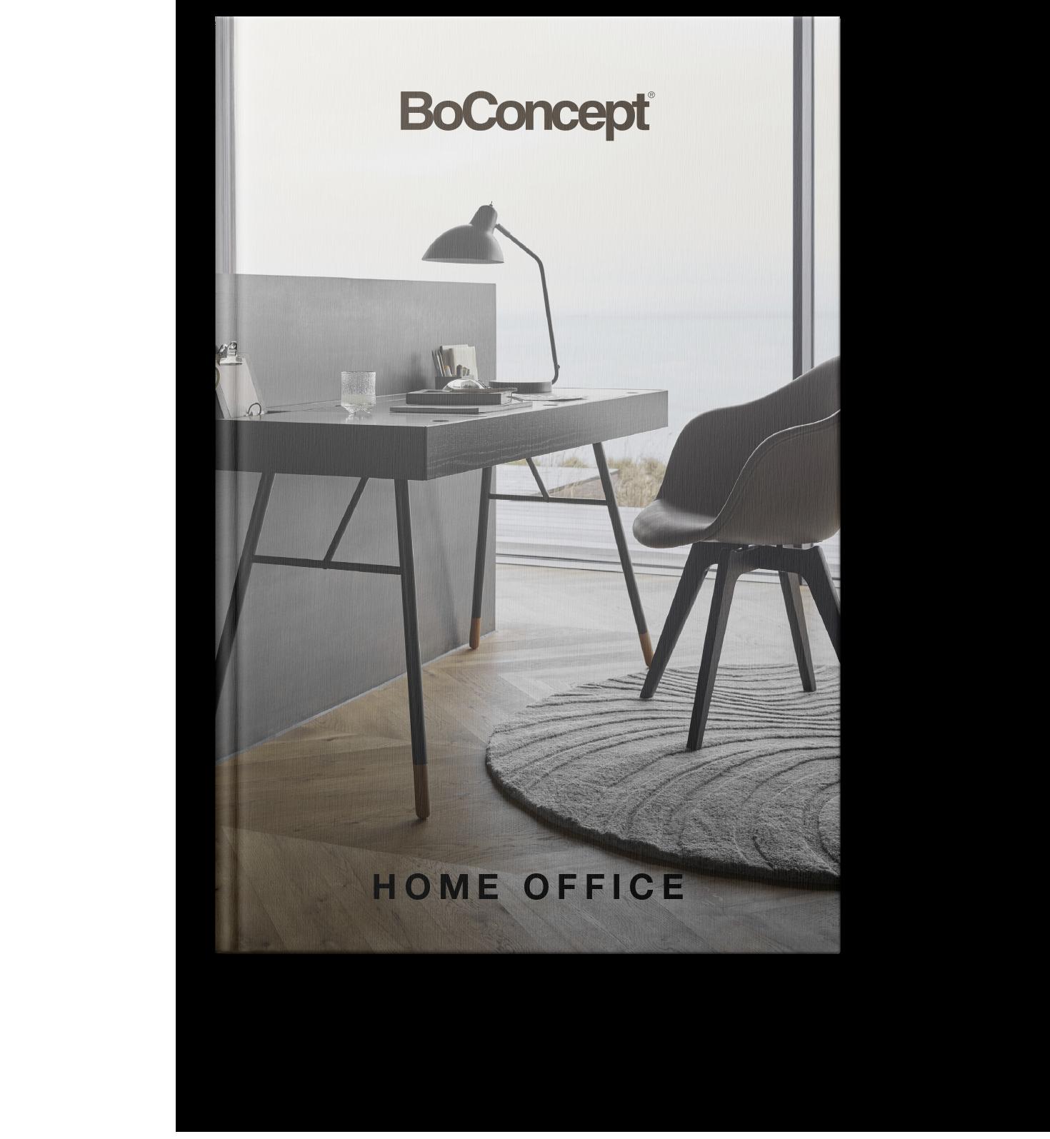 1910_downloads-mockup_06-20_home-office