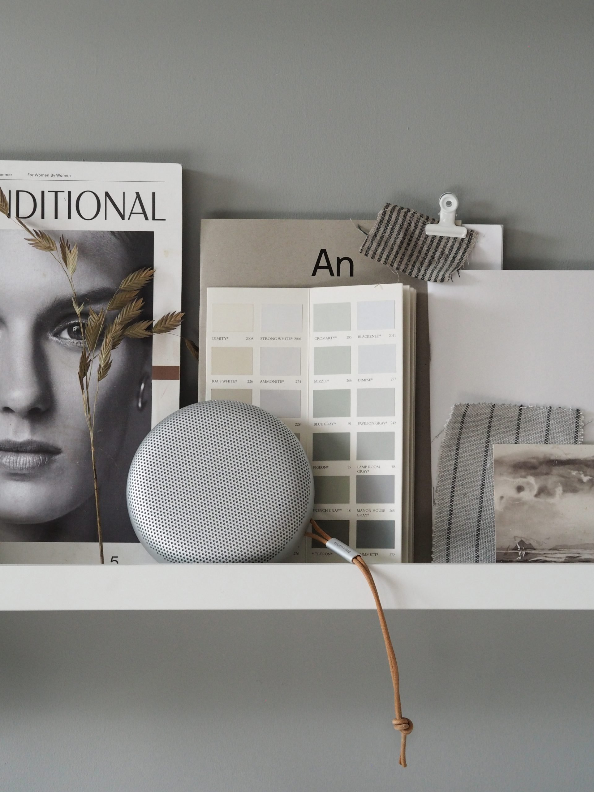 catesthill bang olufsen work station 4 scaled