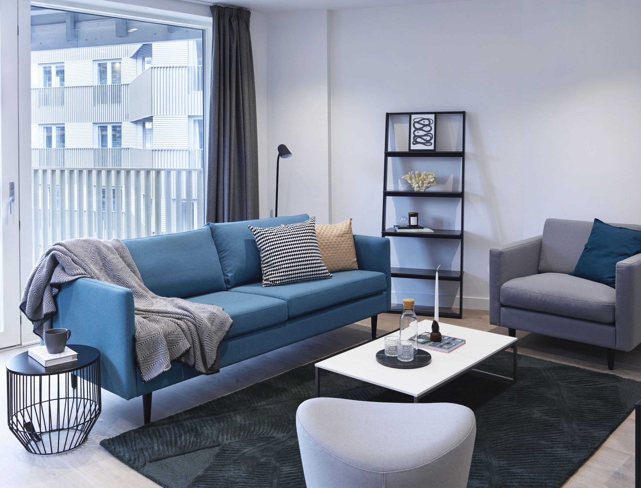 boconcept east wick 5 scaled