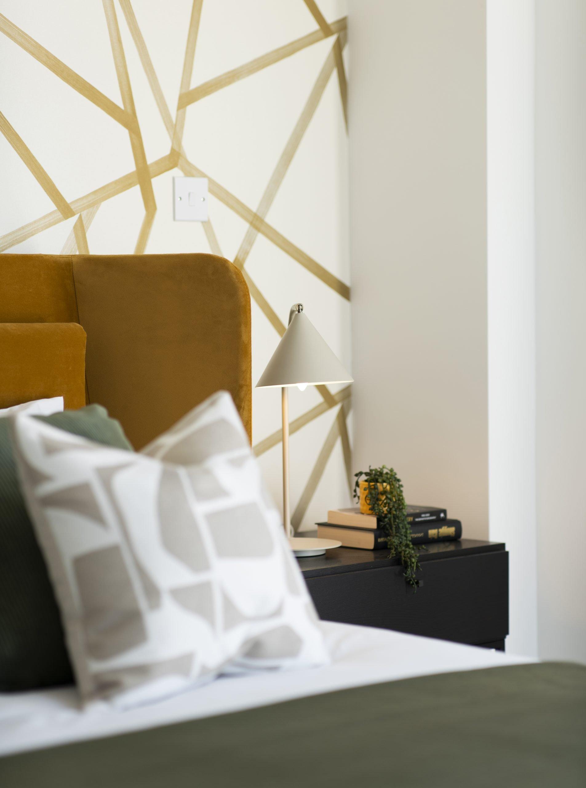 BoConcept Show Apartment