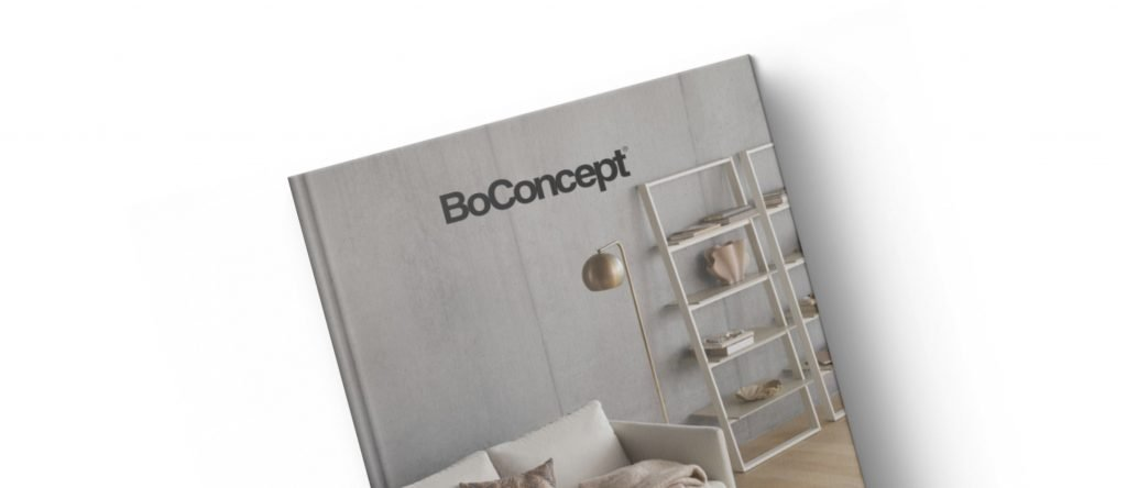 build to rent brochure preview@2x