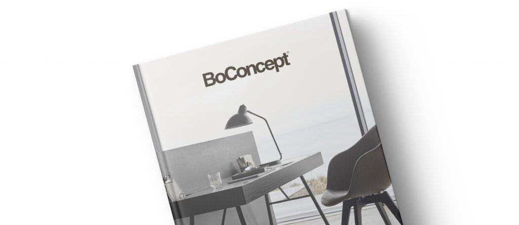 home office brochure preview@2x