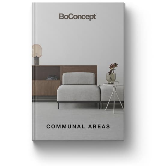 1910 downloads mockup 06 20 communal areas 1