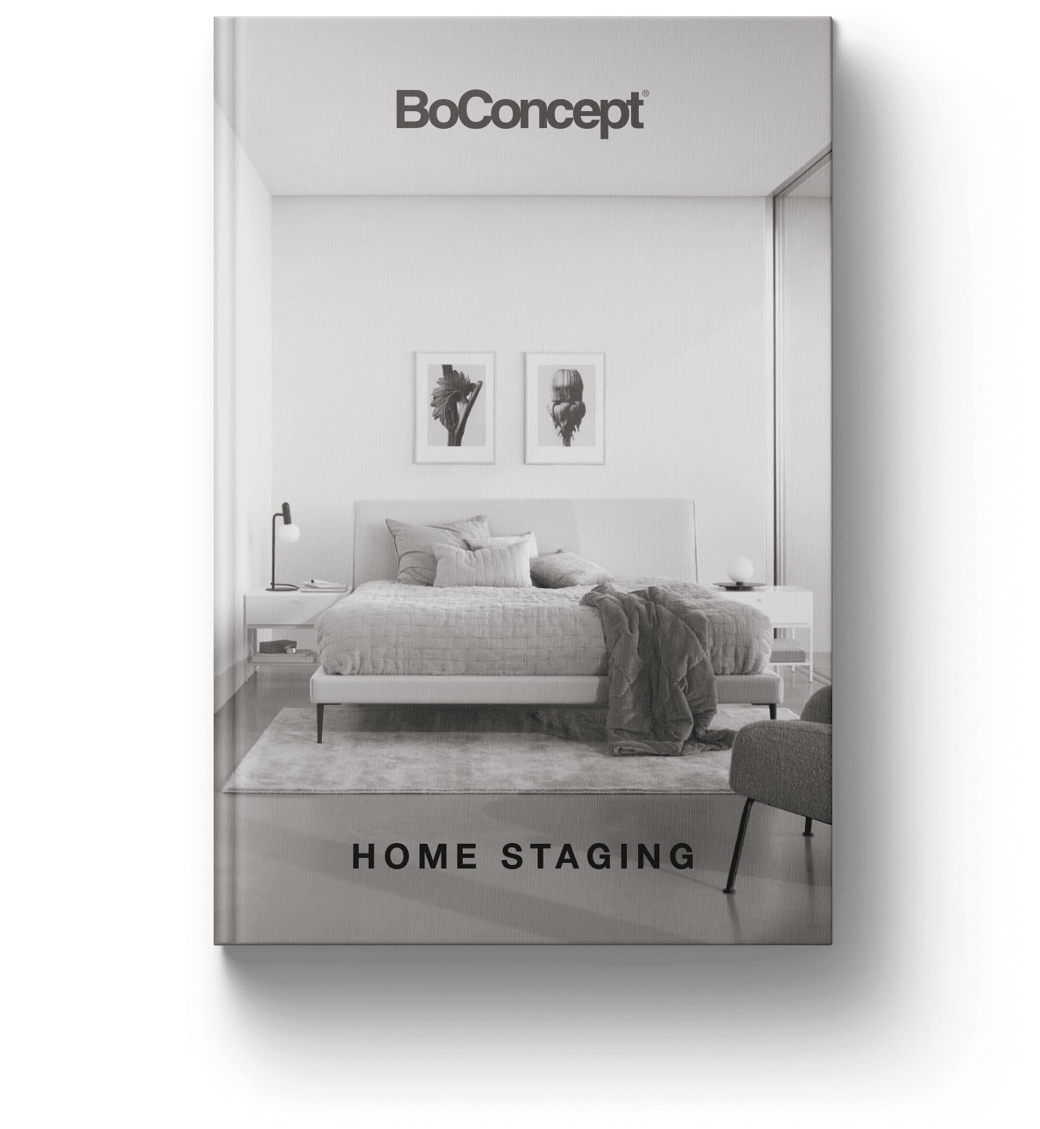 2353 home staging compressed
