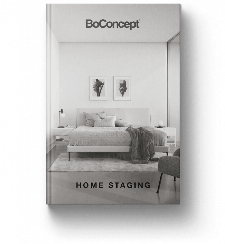 2353_home-staging_compressed